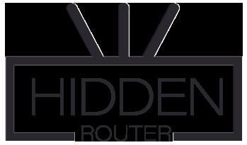Enable https on the Hidden Router - Hidden Router - Blazing