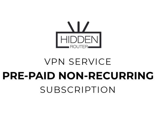 VPN-PrePaid-Subscription_540x